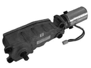 81002 Astro Senior Swing Operator W Encoder