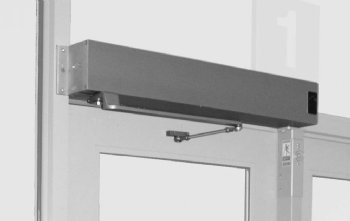dorma fix glass bracket price list