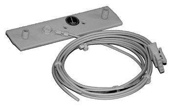 motion access condor swing manual