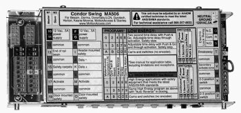 ma506_bw_191_detail universal swing control stanley dura glide wiring diagram at crackthecode.co